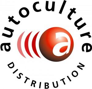 Autoculture