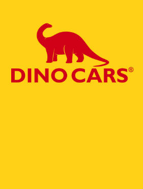 <h2>Dino Catalogue</h2>