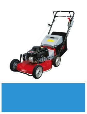 <h2><br>Lawnmowers</h2>